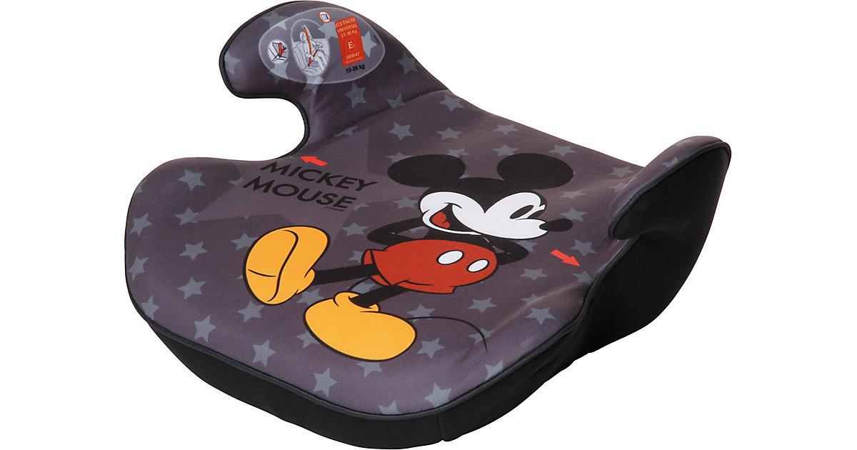 Osann · Sitzerhöhung UP, Disney Mickey Mouse, 2018