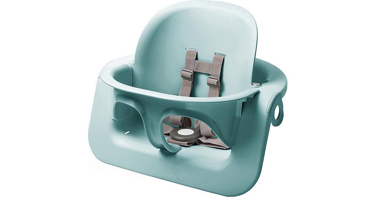 Stokke · Steps™ Baby Set, Aqua Blue