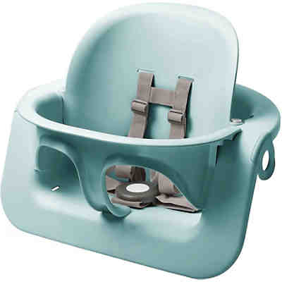 Steps™ Baby Set, Aqua Blue