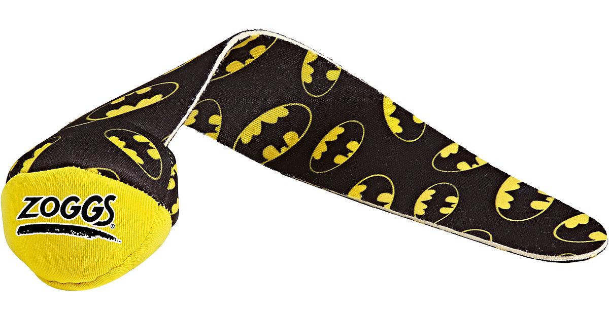 Tauchstab Batman, schwarz