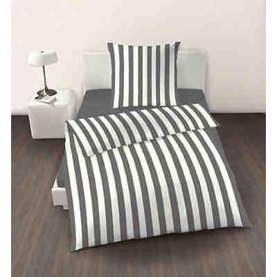 biber bettw sche f r kinder online kaufen mytoys. Black Bedroom Furniture Sets. Home Design Ideas