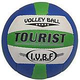 Волейбольный мяч Atlas Tourist