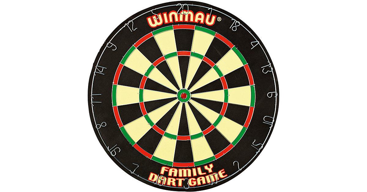 Winmau Steel Dartboard Familiy