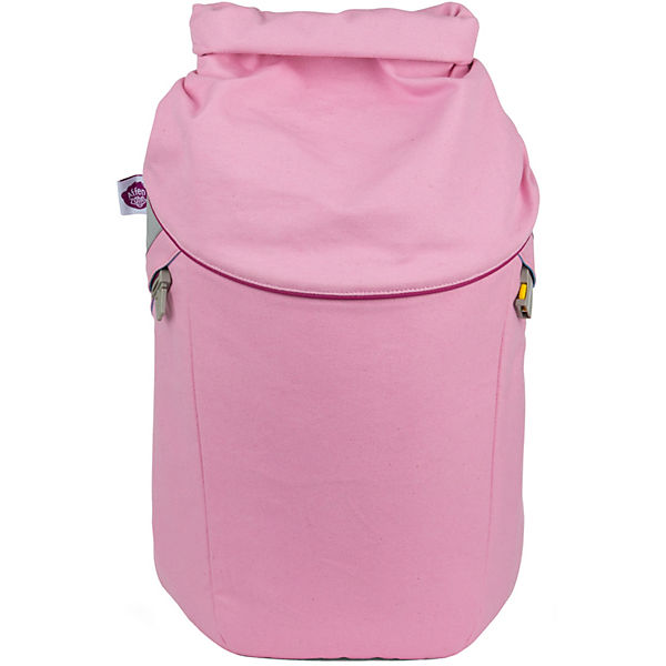 Kinderrucksack-Elternrucksack/Parents Bag, Pink