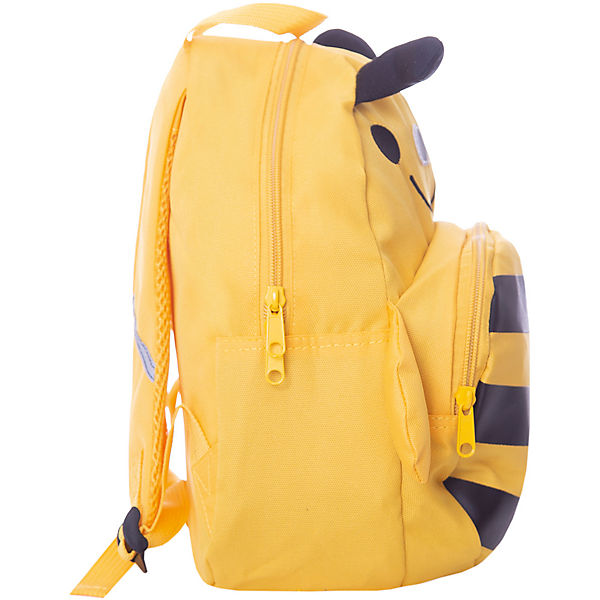 Рюкзак PlayToday для мальчика
