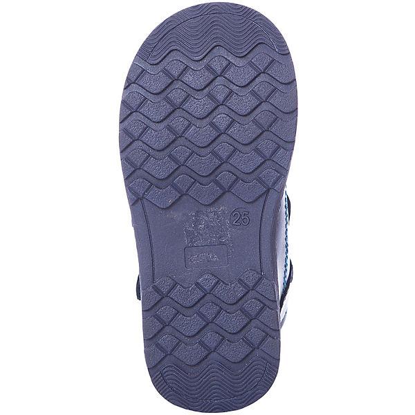 Ботинки Mursu для мальчика