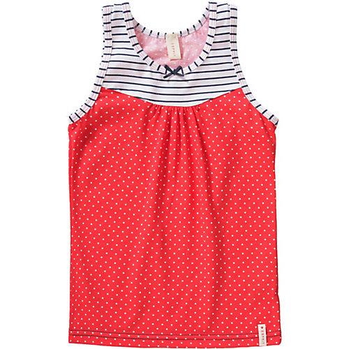 ESPRIT BODYWEAR Unterhemd Gr. 128/134 Mädchen Kinder | 04059602474074