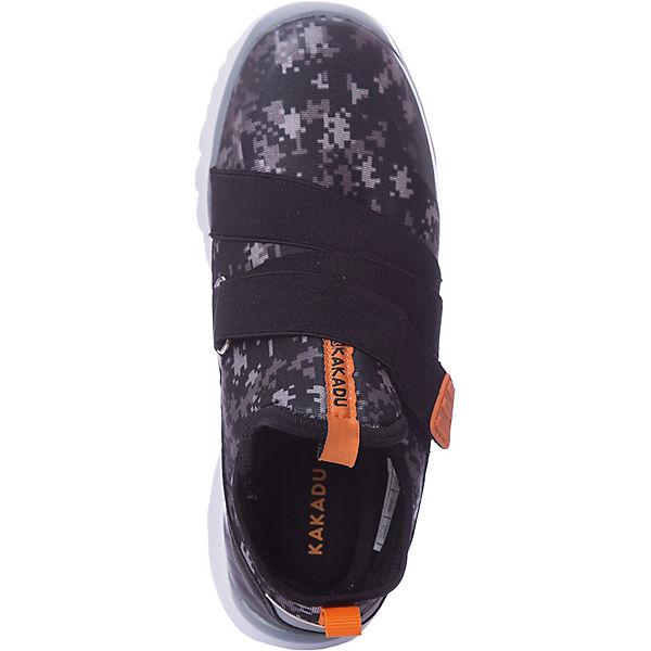 Кроссовки Kakadu для мальчика