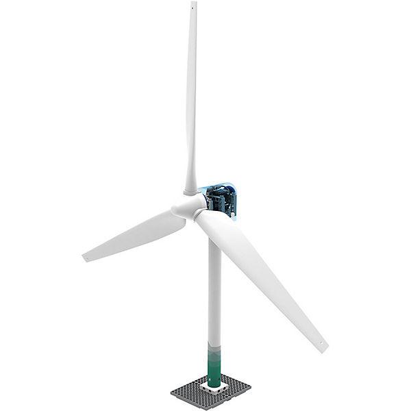 """Научный набор GIGO """"Энергия ветра"""""""