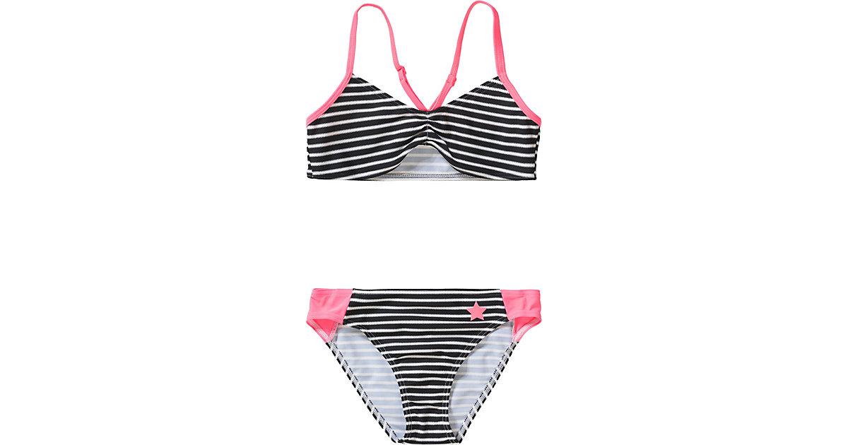 ESPRIT BODYWEAR · Kinder Bikini Gr. 170/176 Mädchen Kinder