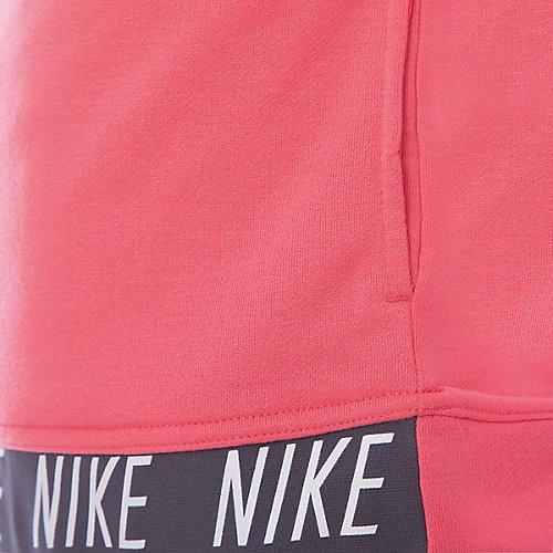 Свитшот Nike - разноцветный от NIKE