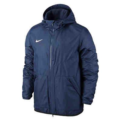 4795738426f1 Nike Trainingsjacke Team Fall Jacket mit verstellbarer Kapuze 645905  Outdoorjacken ...
