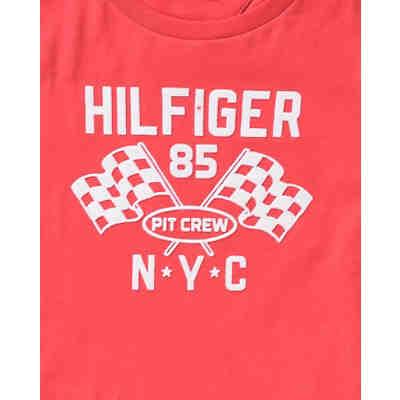 T-Shirt für Jungen T-Shirt für Jungen 2. TOMMY HILFIGERT-Shirt ... 1ed5ad0369