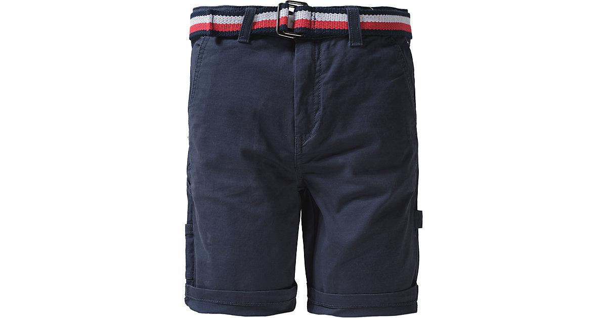 Tommy Hilfiger · Shorts Gr. 176 Jungen Kinder