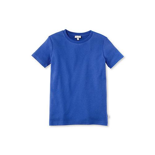 hessnatur Kinder T-Shirt aus Bio-Baumwolle Gr. 98/104 jetztbilligerkaufen