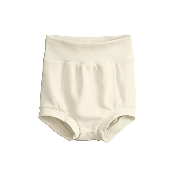 Windelhose, Organic Cotton