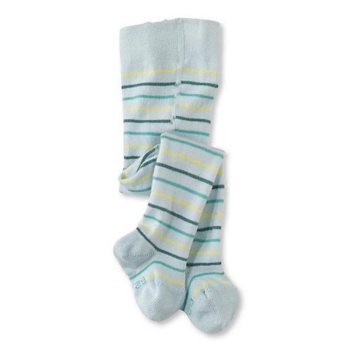 hessnatur Baby Strumpfhose aus Bio-Baumwolle mit weichem Bund Gr. 86/92 jetztbilligerkaufen