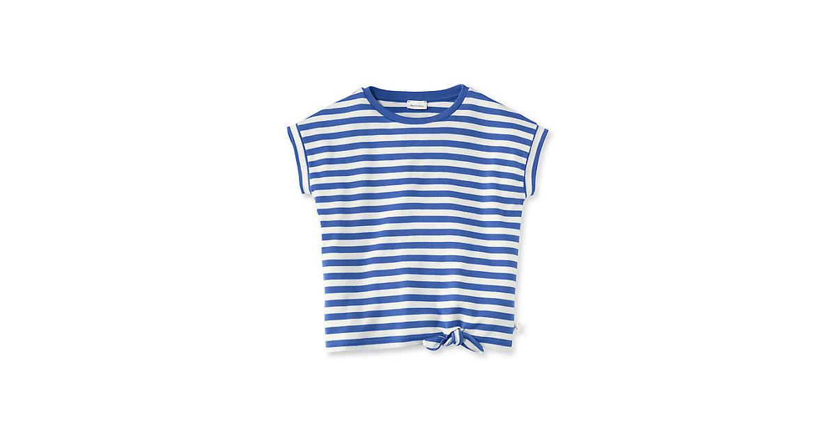 T-Shirt , Organic Cotton Gr. 134/140 Mädchen Kinder