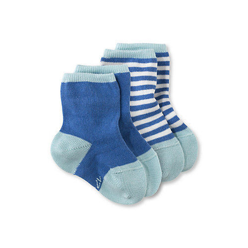 hessnatur Baby Socken im Doppelpack Gr. 23-26 jetztbilligerkaufen