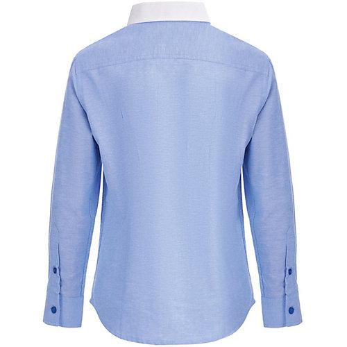 Рубашка Button Blue - синий от Button Blue