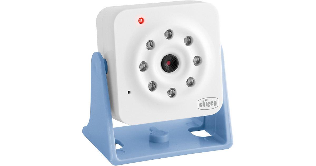Chicco · Video Babyphone mit Monitor Basic Smart