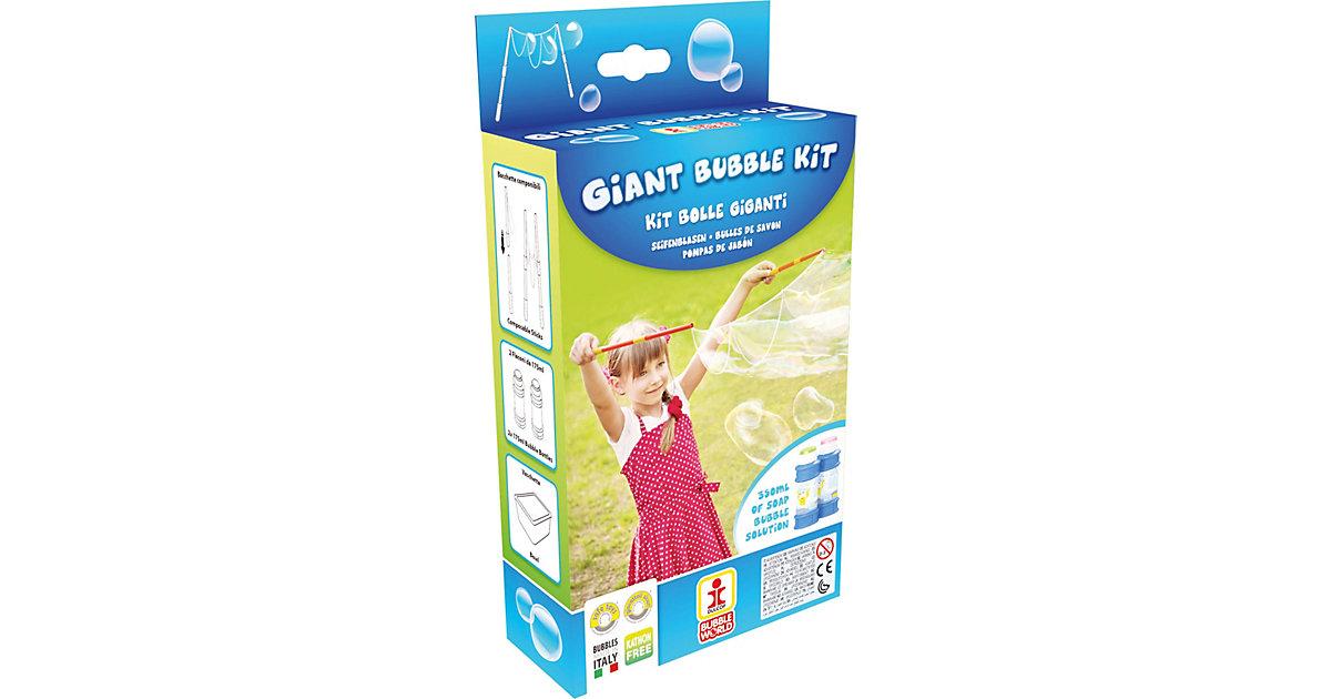 Dulcop · Giant Bubble Stick