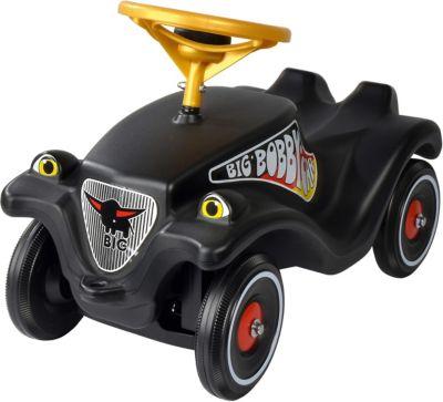 Sporting Big Bobby Quad Ersatzreifen Rutscherauto Kinderfahrzeug Ersatzteil Reifen Rad SchöN In Farbe Spielzeug Kinderfahrzeuge