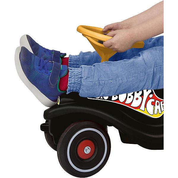 Bobby Fanedition, Car Classic Fanedition, Bobby BOBBY CAR 5f7255