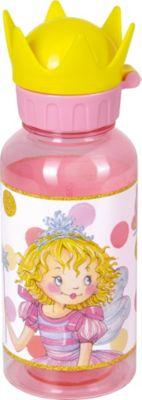 Trinkflasche Prinzessin Lillifee (aus Tritan/0,4 L)