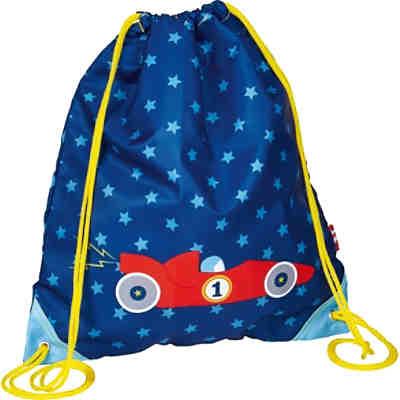 cf25d2ff0e32d Sporttaschen für Kinder günstig online kaufen
