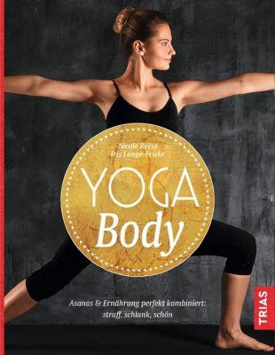 MI Yoga Body günstig online kaufen