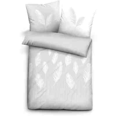 tellerwippe kettler mytoys. Black Bedroom Furniture Sets. Home Design Ideas