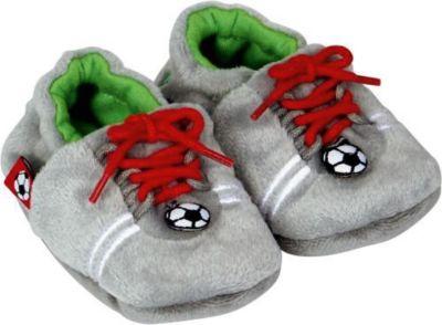 Schuhe für Mädchen von Spiegelburg günstig online kaufen bei