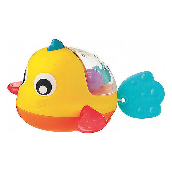 """Игрушка для ванны Playgro """"Рыбка"""""""