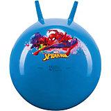 Мяч-Попрыгун John Дисней Spider-man