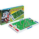 Настольная игра Футбол, кнопочный