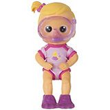 Кукла для купания Луна Bloopies Babies