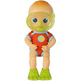 Кукла для купания Коби Bloopies Babies