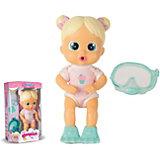 Кукла для купания Свити Bloopies Babies