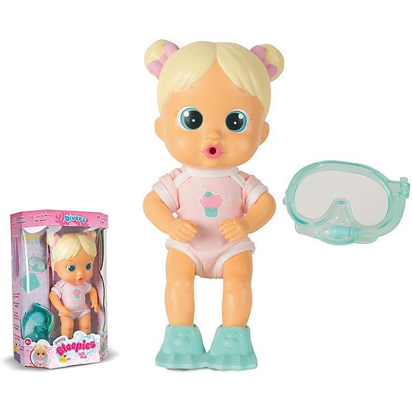 Bloopies Babies Sweety, IMC Toys