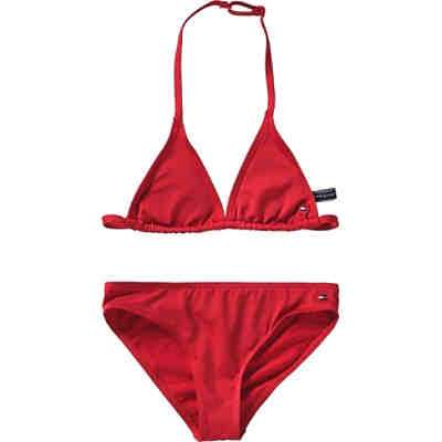 5c359779defc Kinder Bikinis - Kinder Tankinis online kaufen   myToys