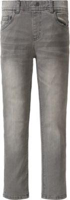 Jeans für Jungen, TOM TAILOR