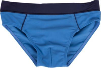 Плавки Gulliver для мальчика - синий
