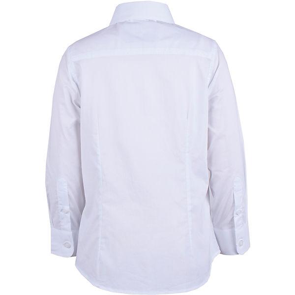 Сорочка Gulliver для мальчика