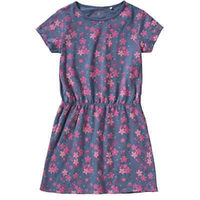 Kinderkleider - Mädchenkleider online kaufen | myToys