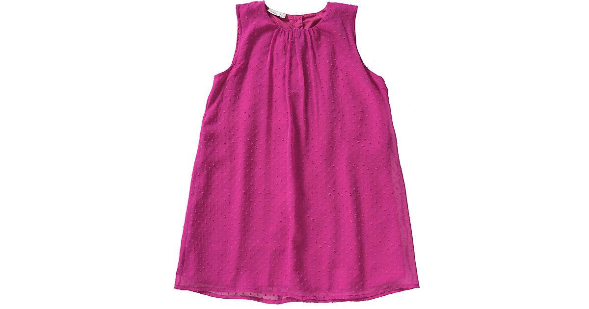 Kinder Kleid NMFSARA Gr. 92 Mädchen Kleinkinder