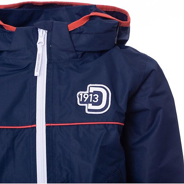 Куртка VISKAN DIDRIKSONS1913