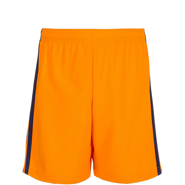 Kinder Trainingsshort, ClimaLite