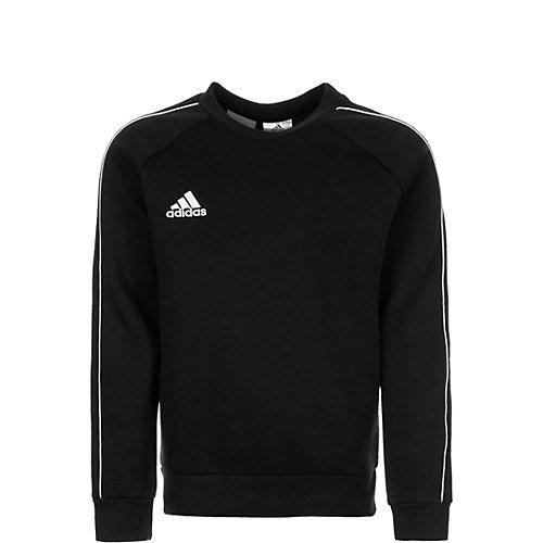 ADIDAS,ADIDAS PERFORMANCE Kinder Sweatshirt Core 18 Gr. 164 | 04059322392269