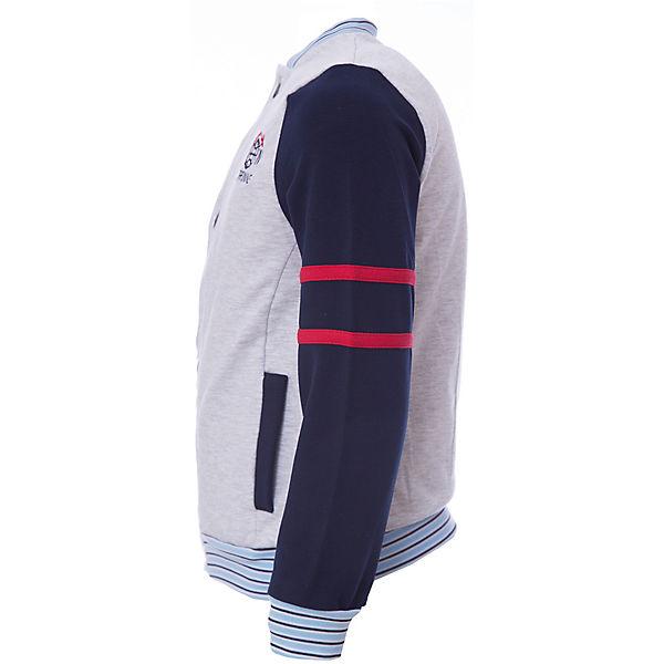 Куртка Апрель
